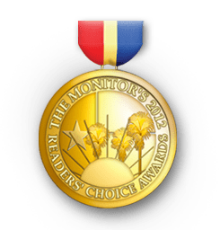 Atlas_Medal_MonitorsReasersChoice2012