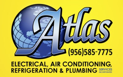 Advantages of 24/7 Plumbing and Electrical Services