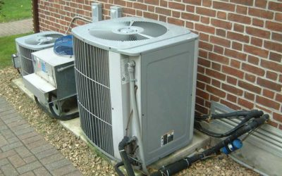 Things to Keep in Mind Before Using Your Air Conditioner