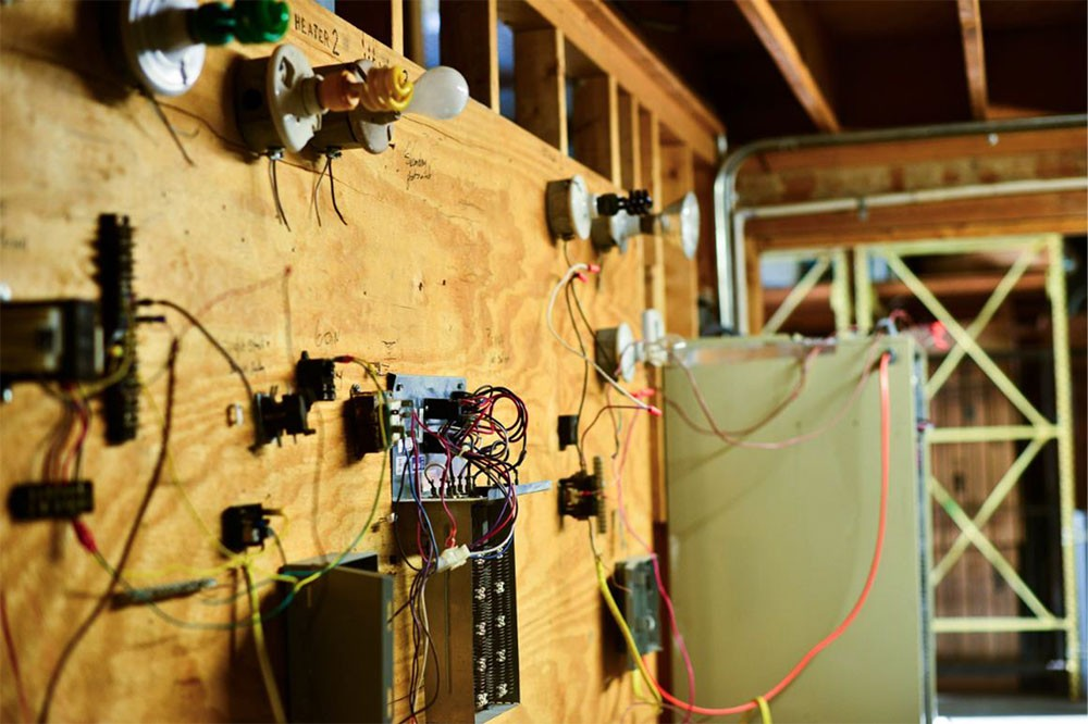 Ways to Protect Your Electrical Appliances from Unexpected Damages