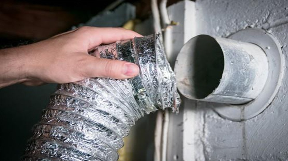 Know When It's Time to Get Your Air Ducts Cleaned