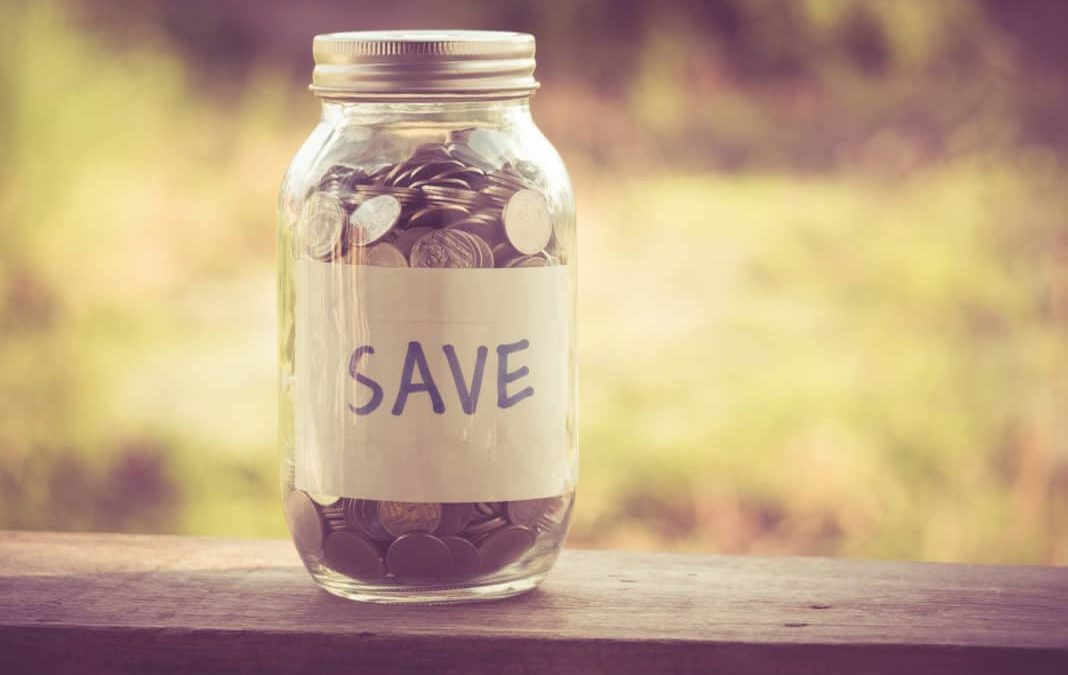 Tips to Save On Electricity Costs This 2020