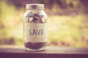 Tips to Save On Electricity Costs