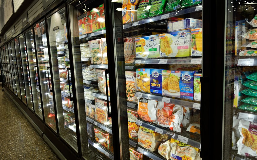 What You Need To Know About Commercial Refrigeration