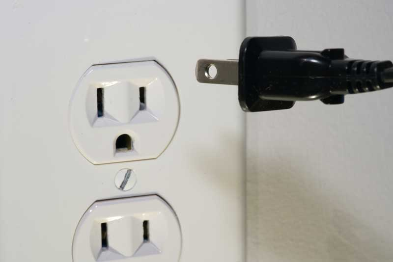 Electrical Safety Tips for Your Home