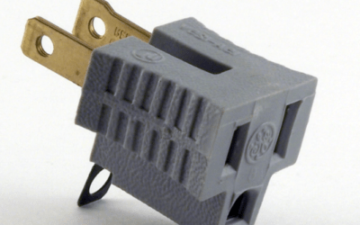 Is It Safe To Use Three-Prong Plug Adapters?