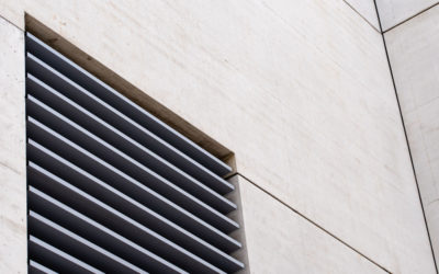 Signs That Your Ducts Are Damaged